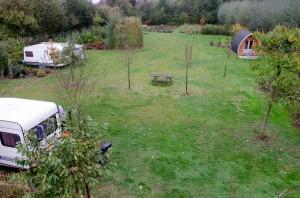 Onderaan Campingpag 2 -